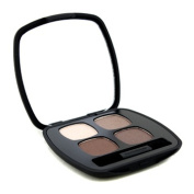 Bare Escentuals BareMinerals Ready Eyeshadow 4.0 - The Truth (# Serendipitous, # Magnetism, # Fate, # Apropos) - 5g/5ml