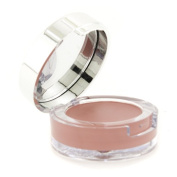 SculptDiva Contouring & Sculpting Blush With Amplifat - # Gossip, 8.5g/10ml
