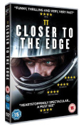 Closer To The Edge [Region 4]