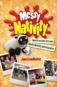 Messy Nativity