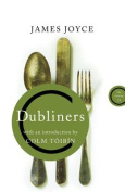 Dubliners (The Canons)