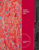 Adobe InDesign CS6 Illustrated