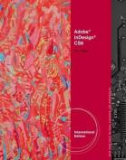 Adobe InDesign CS6 Illustrated [Spanish]