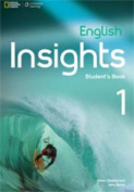 English Insights 1