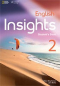 English Insights 2