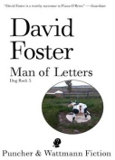 Man of Letters (Dog Rock)