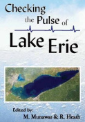 Checking the Pulse of Lake Erie