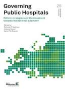 Governing Public Hospitals