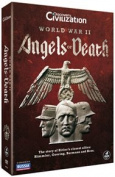 World War II: Angels of Death [Region 2]