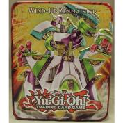 Shonen Jump Yu-GI-Oh! Trading Card Game