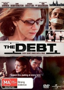The Debt [Region 4]