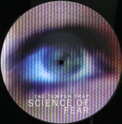 Science of Fear/Picture [Single]