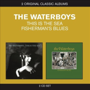 This Is the Sea/Fisherman's Blues *
