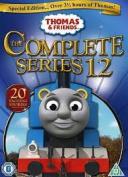 Thomas & Friends: Season 12 [Region 4]