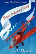 Bessie Coleman's Story