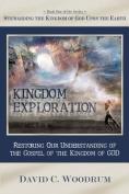 Kingdom Exploration