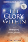 The Glory Within