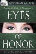 Eyes of Honor