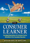 The Consumer Learner