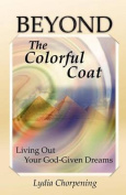 Beyond the Colorful Coat