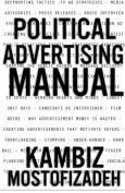 Political Advertising Manual