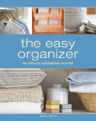The Easy Organizer