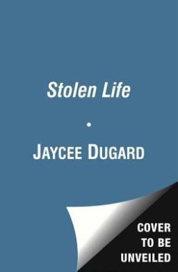 A stolen life full book pdf