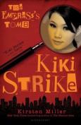 The Empress's Tomb (Kiki Strike