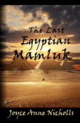 The Last Egyptian Mamluk