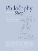 The Philosophy Foundation