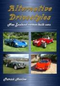 Alternative Drivestyles