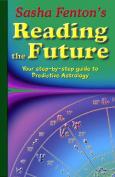 Sasha Fenton's Reading the Future