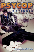 Psycop Partners
