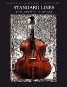Constructing Walking Jazz Bass Lines Book III - Standard Line - Japanese Edition [JPN]