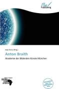 Anton Braith [GER]