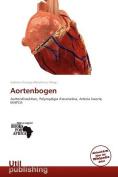Aortenbogen [GER]