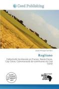 Rogliano [FRE]