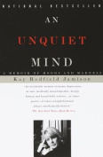 The Unquiet Mind [Audio]