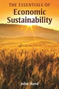 The Essentials of Economic Sustainability