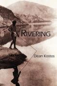 Rivering