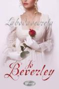La Boda Secreta = The Secret Wedding [Spanish]