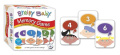 BRAINY BABY MEMORY GAME