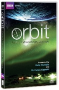 Orbit - Earth's Extraordinary Journey [Region 2]