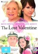 The Lost Valentine [Region 4]