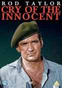 Cry of the Innocent [Region 2]