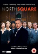 North Square [Region 2]