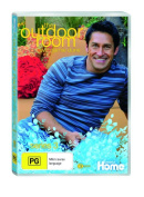 Outdoor Room With Jamie Durie [Region 4]