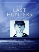 The Last Hunters