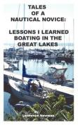 Tales of a Nautical Novice