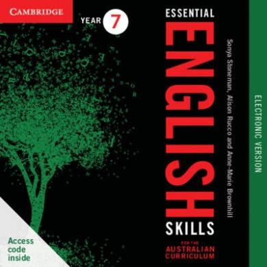 ebook easy